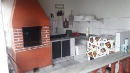 Casa com piscina no Mosqueiro para fins de semana e eventos