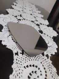 Espelho retrovisor gol G5
