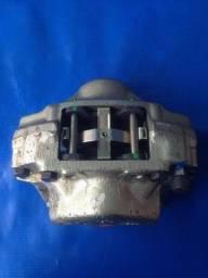 Caliper CJ Astra (1999/2011), Vectra (1997/2011)