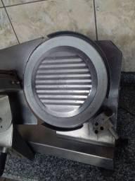 Anápolis - Fatiadeira Eletrica Disco 300mm