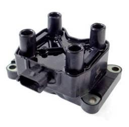 Bobina de ignição - Bosch - F000ZS0207