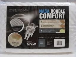 Travesseiro NASA (Novo) Lacrado