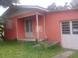 Casa à venda com 3 dormitórios em Chácara das flores, Santa maria cod:0027
