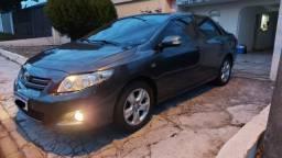 Corolla Xei 1.8 2009
