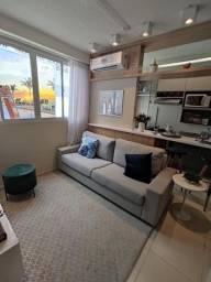 Venha Adquirir O mais Charmoso Apartamento da Cidade com Preço Baixo.