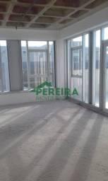 Escritório para alugar em Jacarepaguá, Rio de janeiro cod:J7132JPA