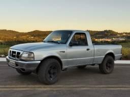 Ranger xlt 1998 v6