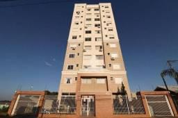 Título do anúncio: Apartamento com 2 dormitórios à venda, 58 m² por R$ 305.000 - Petrópolis - Passo Fundo/RS