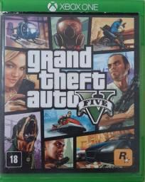 Jogos Xbox One Originais