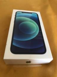 iPhone 12 64Gb
