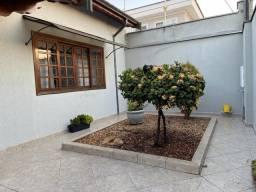Casa à venda com 3 dormitórios em Vila verde, Piracicaba cod:V141357