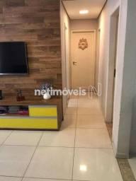 Apartamento à venda com 3 dormitórios em Savassi, Belo horizonte cod:861592