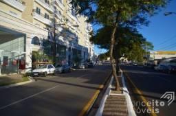 Escritório para alugar em Oficinas, Ponta grossa cod:391759.001