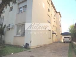 Apartamento de 1 dormitório no bairro Jardim do Salso