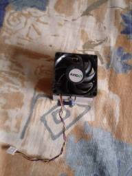 Cooler original amd
