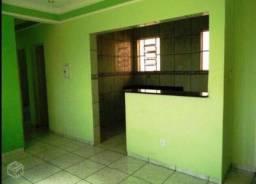 Cuiabá - Apartamento Padrão - Popular
