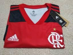 Flamengo 21/22