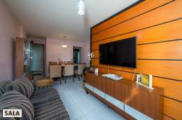 Belíssimo apartamento em Jardim São Paulo