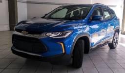 Chevrolet Tracker Premier 1.2 2022