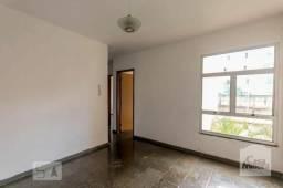 Título do anúncio: Apartamento à venda com 2 dormitórios em Piratininga, Belo horizonte cod:347728