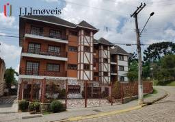 Título do anúncio: Campos do Jordão - Apartamento Padrão - Vila Capivari