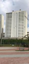 Venda Aprtamento 1 quarto com vaga -Pirituba- São Paulo Sp