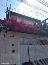 Lindo Sobrado, Vila Sônia São Paulo. Cod site SO 003