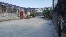Oportunidade Unica na Pavuna Prox. Arena Cultural Jovelina - 400m² - Doc. 100%