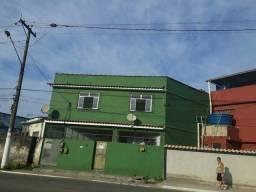 Título do anúncio: Alugo casa em nova campina 500 Reais