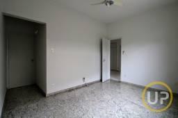 Apartamento 3 Quartos com suíte no Carmo - Belo Horizonte