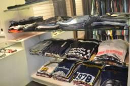 Distribuidora de Camisas com Frete Grátis bm1