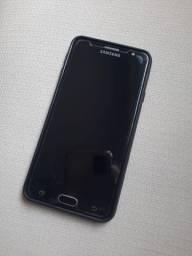 Celular Galaxy J7 Prime