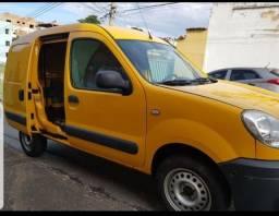 Renault gangoo Express 2013