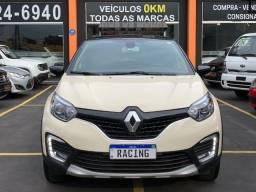 Renault Captur Intense 1.6 Cvt 2018 (16.000 Km)