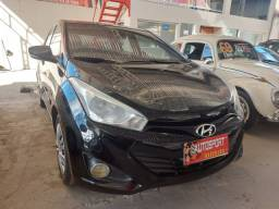 Oferta! Hyundai Hb20 S 1.6 Ano 2014 Completo