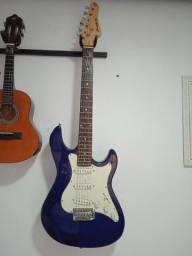 Guitarra Strinberg EGS-216