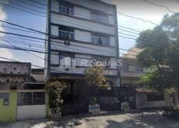 Apartamento para alugar com 2 dormitórios em Olaria, Rio de janeiro cod:LDAP20509