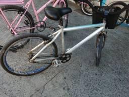 2 bikes oportunidade.