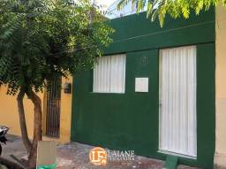 Título do anúncio: Casa com 02 Dormitórios para Locação no bairro Santo Antônio
