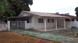 Casa 2 quartos para Locação Central, Macapá