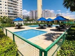 Apartamento no Terraço Das Flores com 3 quartos à venda, 65 m² por R$ 325.000 - Cambeba -