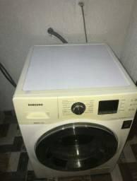 Vendo linda máquina de lavar