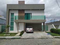 Condomínio Residencial Amarilis Dúplex de 3 suite, Closet Master, Acabamento impecável