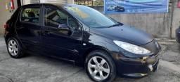 Peugeot 307 2012 Completo