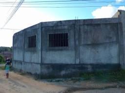 Título do anúncio: Vendo está cada em Jaboatão bairro vila piedade