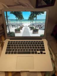 MacBook Early 2014, i5 dual core 4gb