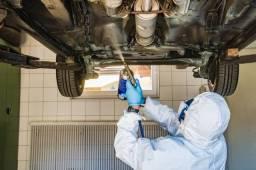 Título do anúncio: Mecânico de Automóveis (curso em Video Aulas)