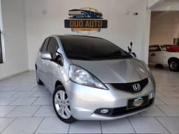 Honda FIT EXL FLEX