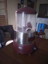 Chocolateira (máquina de chocolate quente)