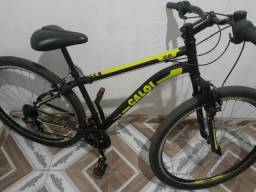 Bicicleta Velox Aro 29